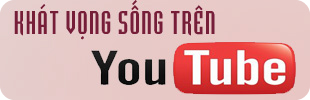 khat vong song tren youtube