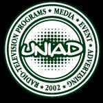 logo uniad