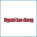 bao nguoi lao dong